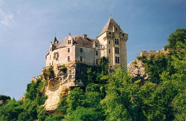 Montfort-castillo-princesa-disney