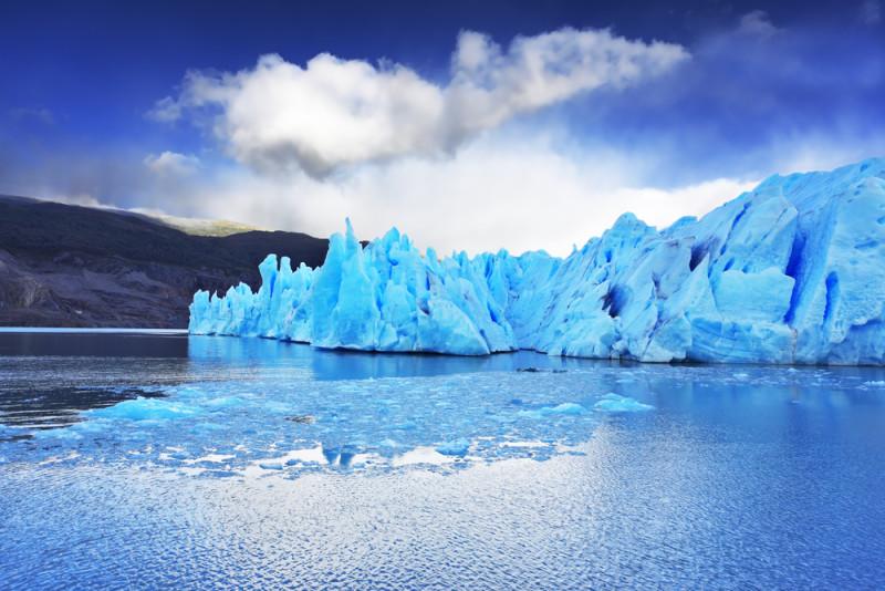 Glaciares-patagonia (2)