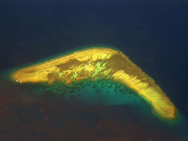 boomerang-island-spratlys
