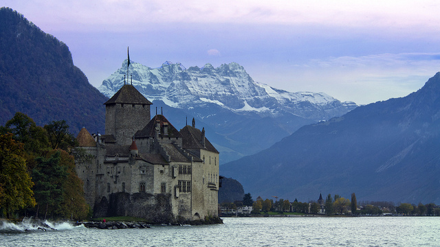 castillo-suiza-medieval