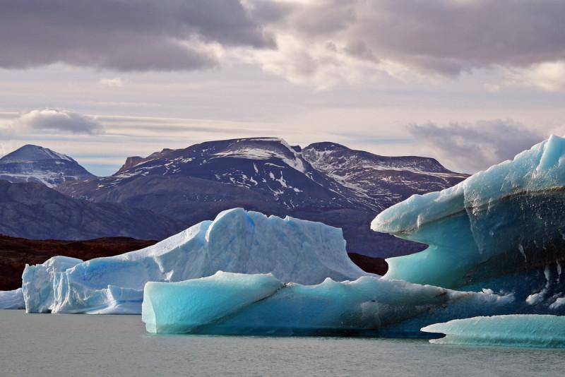 glaciares-patagonia (3)