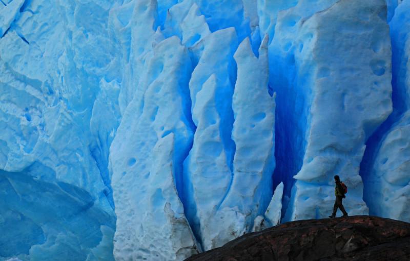 glaciares-patagonia