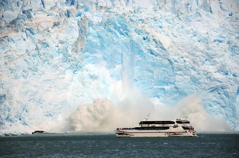 glaciares-patagonia-perito-moreno