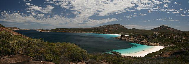 Cape_Le_Grande-australia