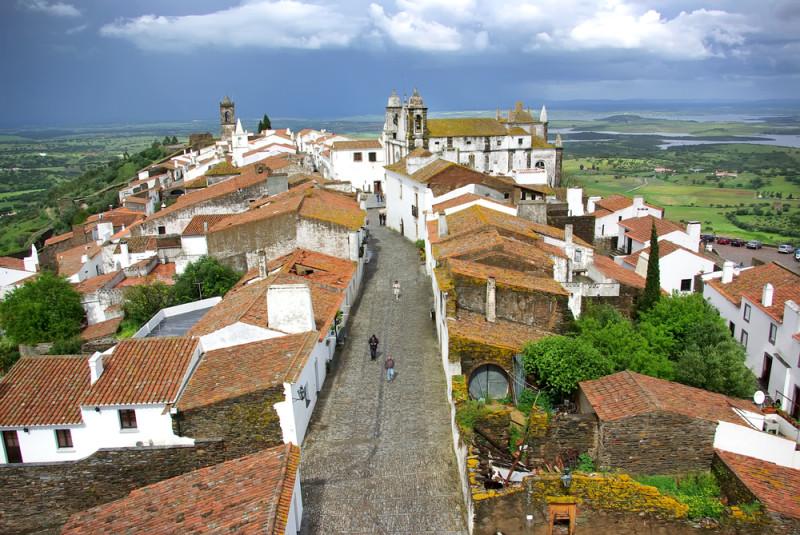 monsaraz-portugal (2)