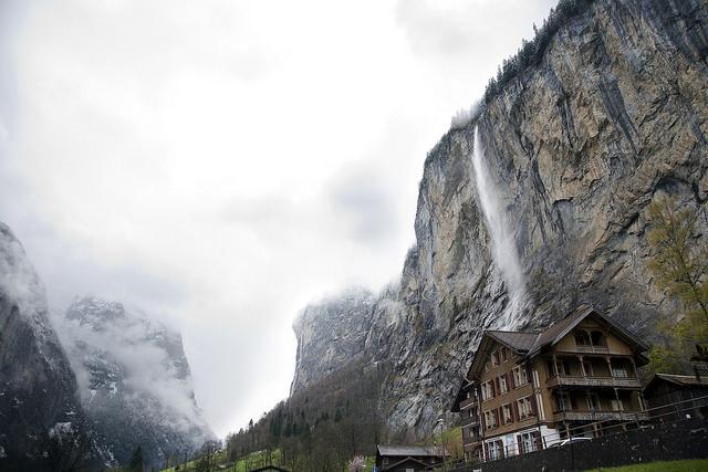 que-ver-en-suiza