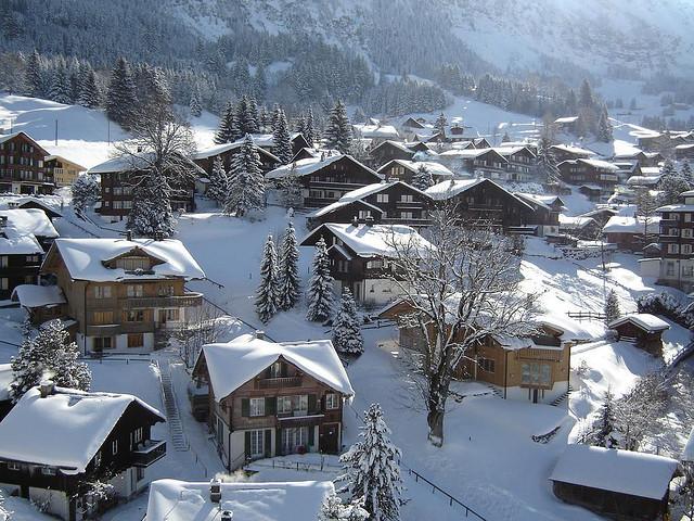 que-ver-y-hacer-en-suiza-2