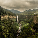 Colombia - Ciudad Perdida trek 70