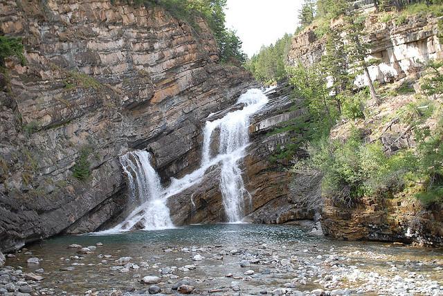 cameron-falls-canada