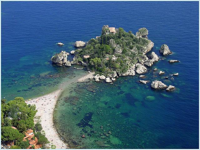 isola-bella-italia