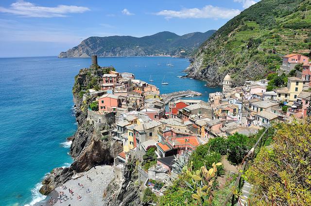 pueblos-que-ver-en-italia