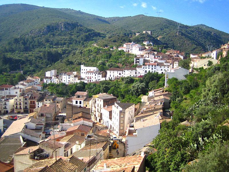 Vilafames-pueblos-mas-bonitos