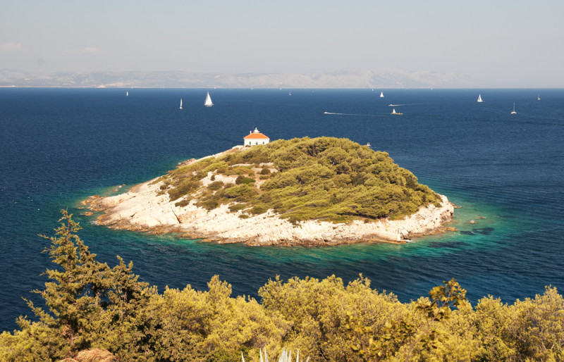 isla-vis-adriatico