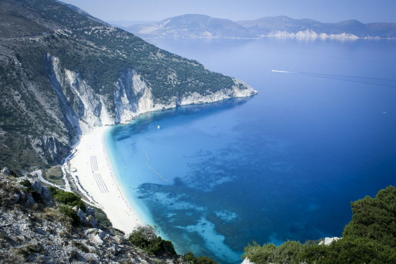 la-mejor-playa-de-grecia