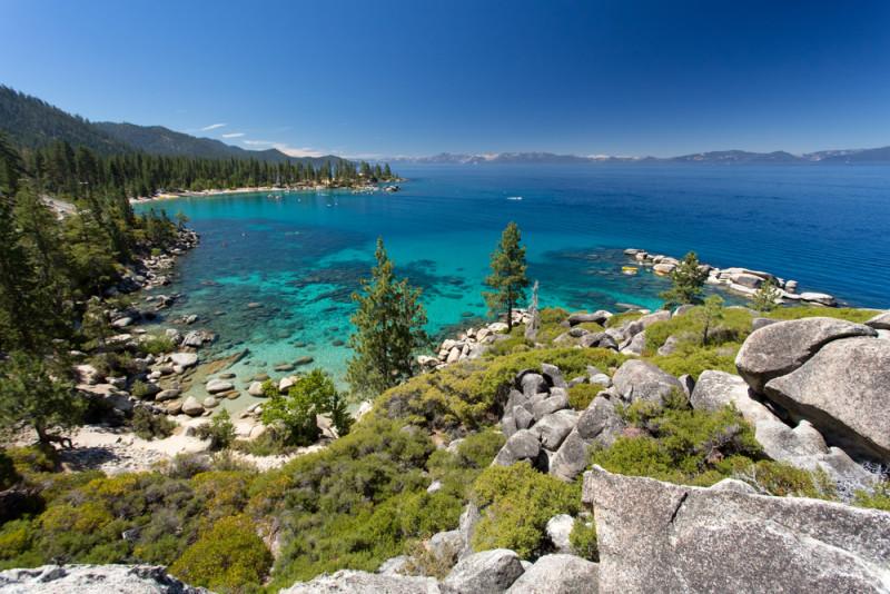lago-Tahoe-playa (4)
