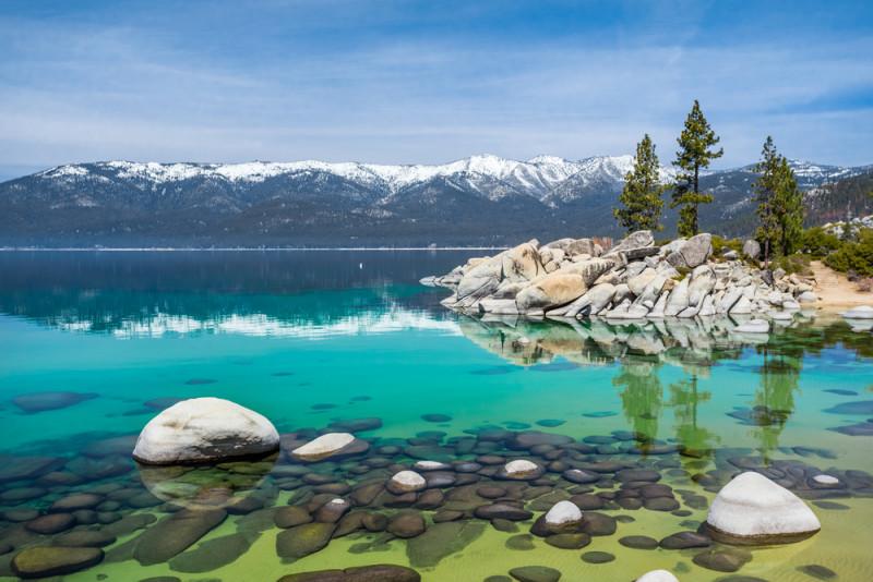 lago-tahoe-playa