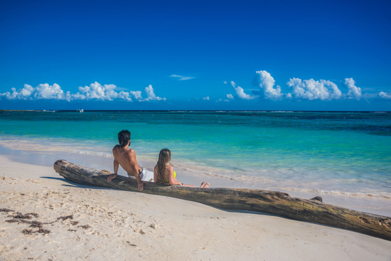 mejores-playas-riviera-maya