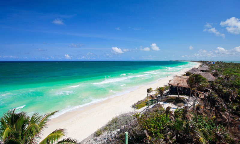 mejores-playas-riviera-maya-sian-kaan