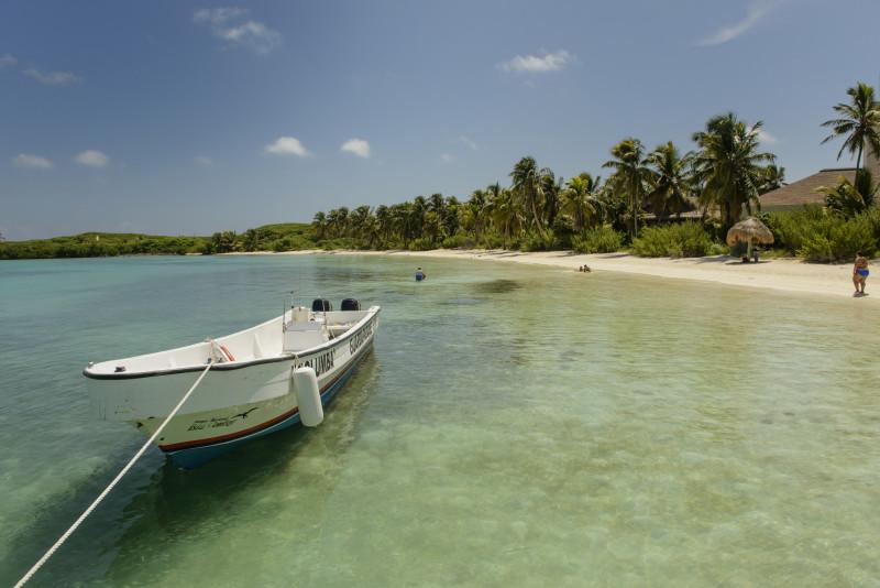 playas-riviera-maya-mexico