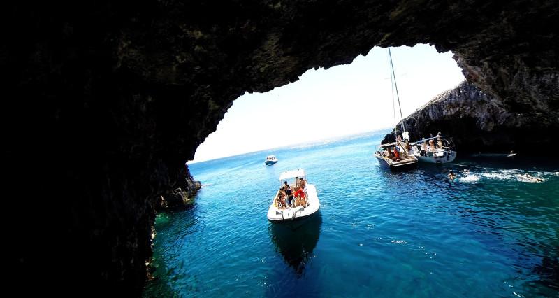 vis-isla-croacia