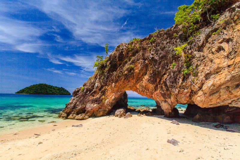 koh-lipe-tailandia-playas-mejores