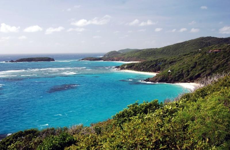 mejor-isla-del-caribe