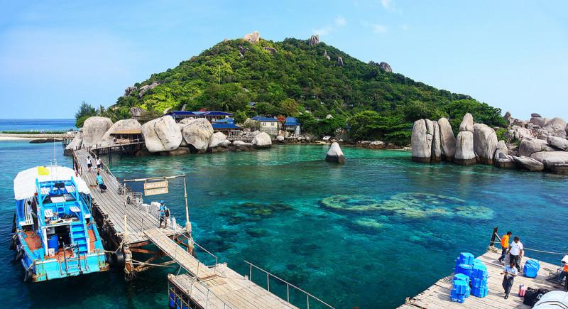 mejores-playas-de-tailandia