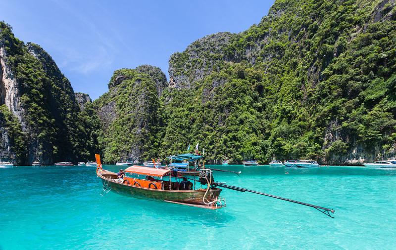 mejores-playas-tailandia-phi-phi