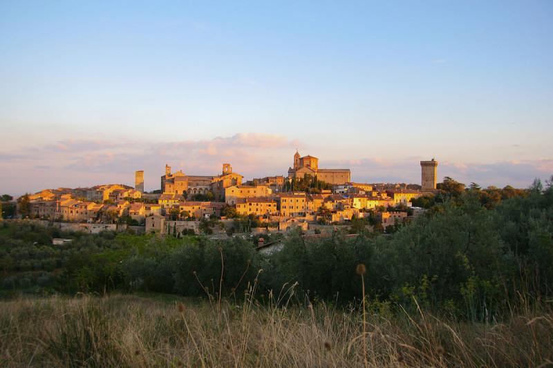 pueblos-bonitos-de-la-toscana-italia