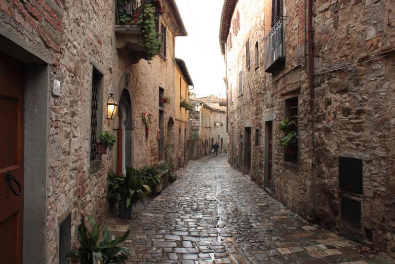 pueblos-imperdibles-de-la-toscana