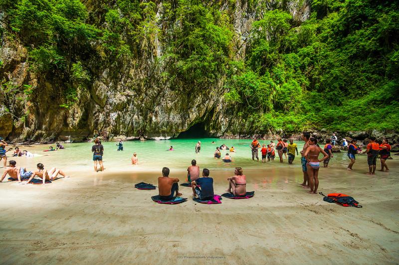 tailandia-mejores-playas-tranquilas