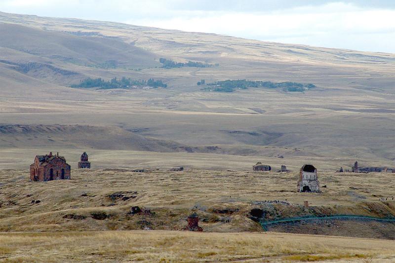 Ani-Armenia
