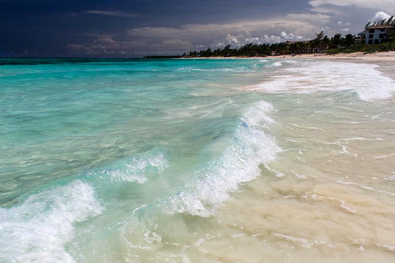 Riviera-Maya-8241