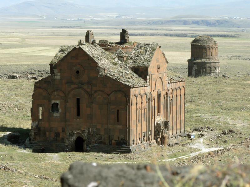 ani-catedral-turquia