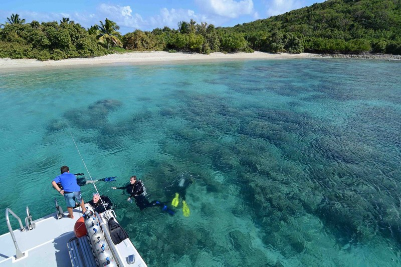 culebra-mejores-islas-del-caribe