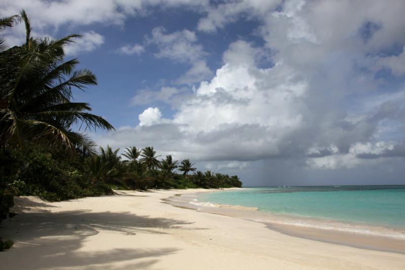 una-de-las-mejores-playas-del-caribe