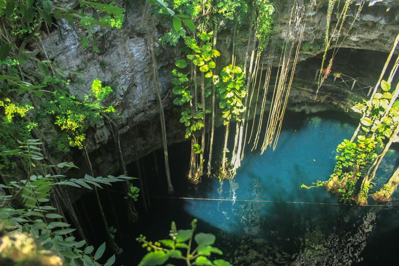 Riviera-Maya-cenote-oxman-9083