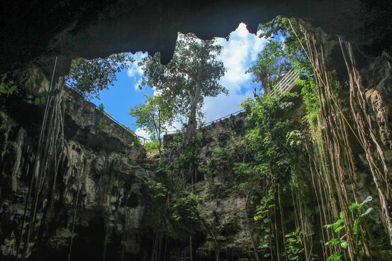 Riviera-Maya-cenote-oxman-9094