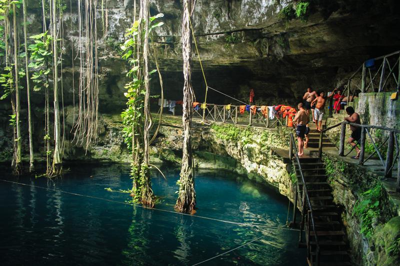 Riviera-Maya-cenote-oxman-9115
