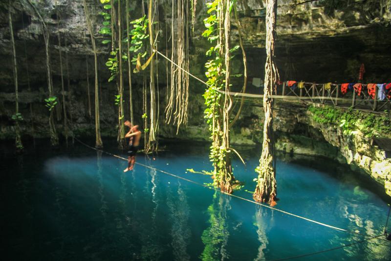 Riviera-Maya-cenote-oxman-9119