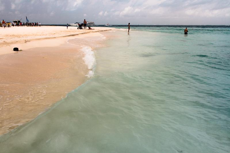 Riviera-Maya-isla-Mujeres-7874