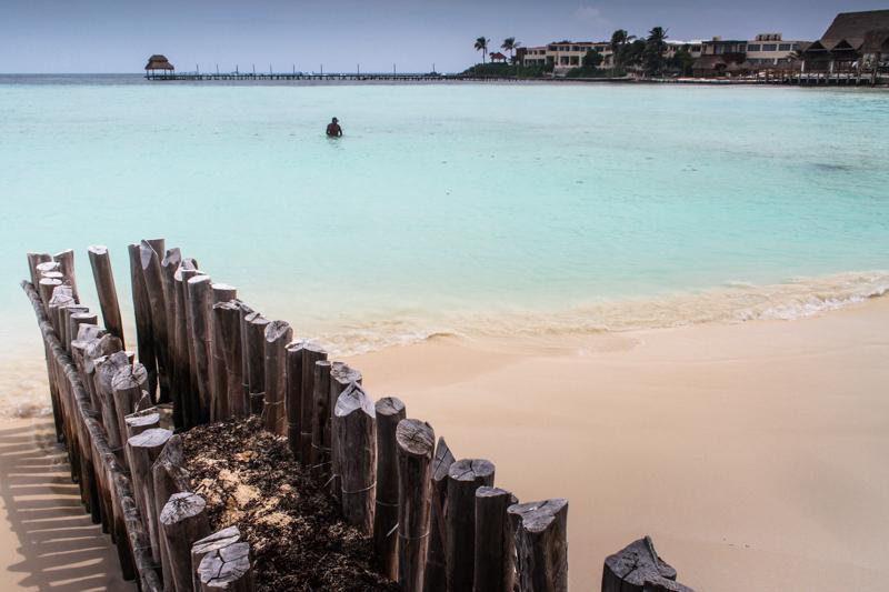 Riviera-Maya-isla-Mujeres-7881