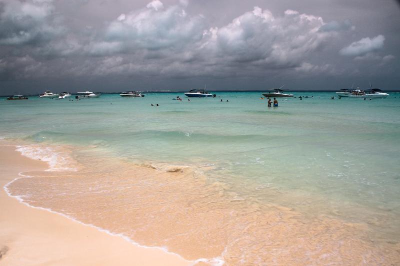 Riviera-Maya-isla-Mujeres-7895