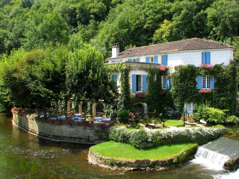 brantome-francia-casa