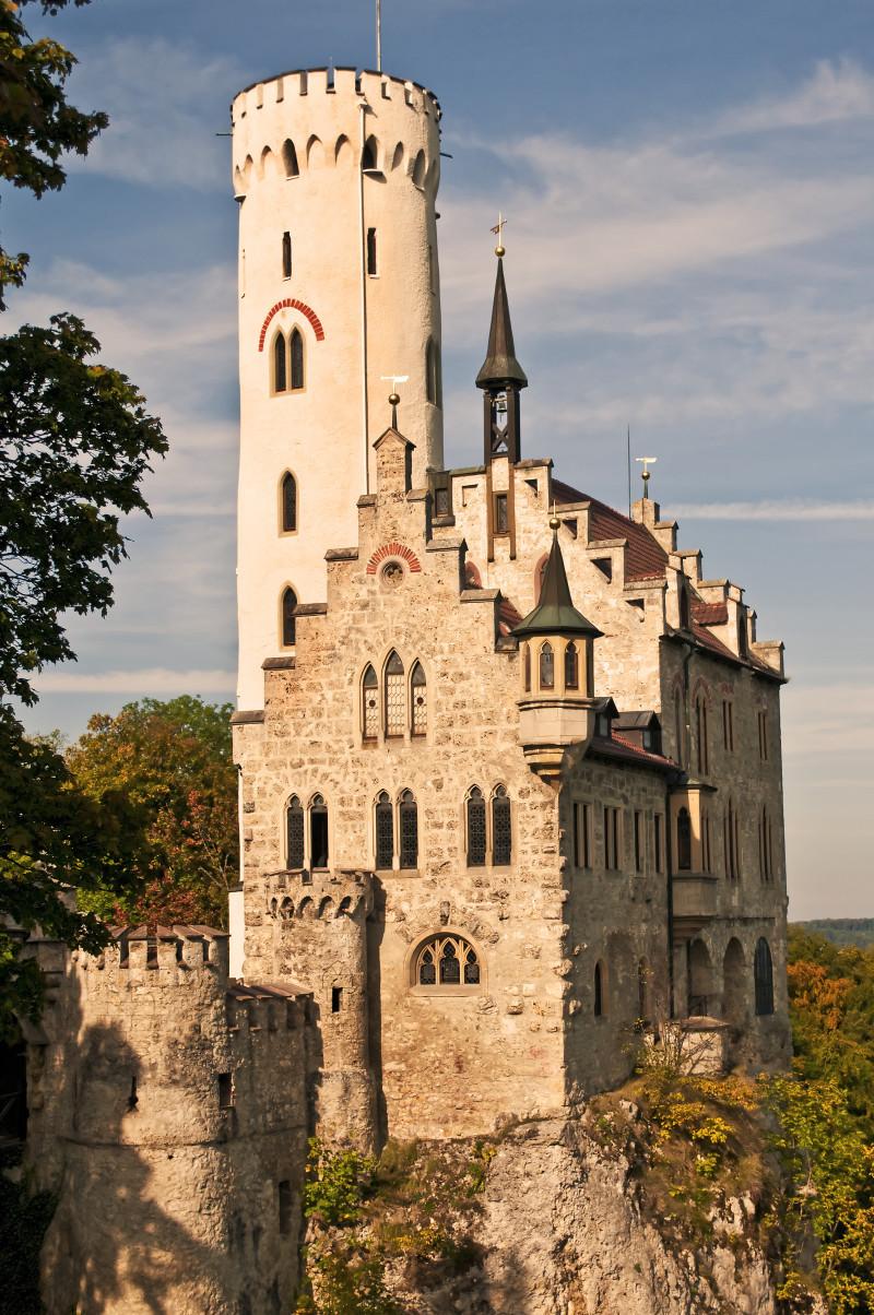 castillo-lichtenstein-2
