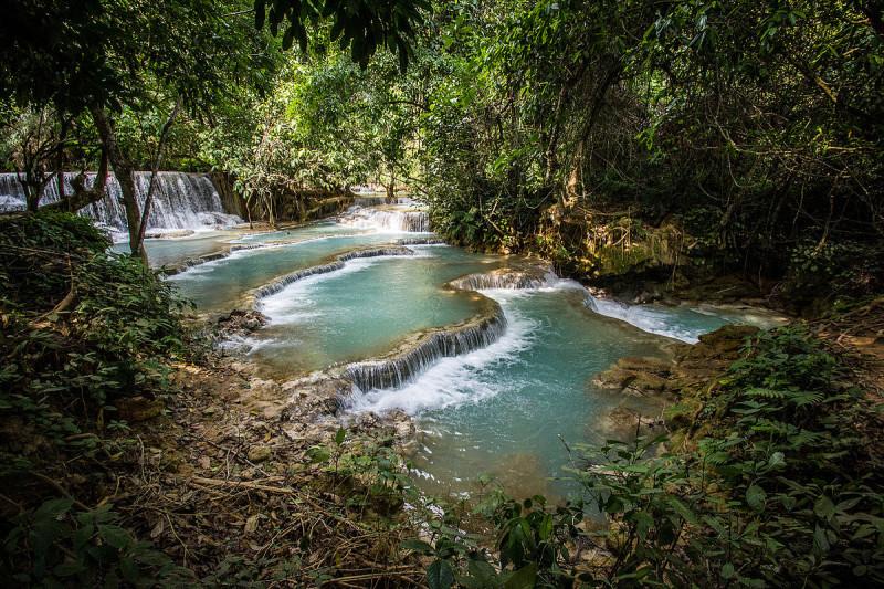 Luang_Prabang,_Laos