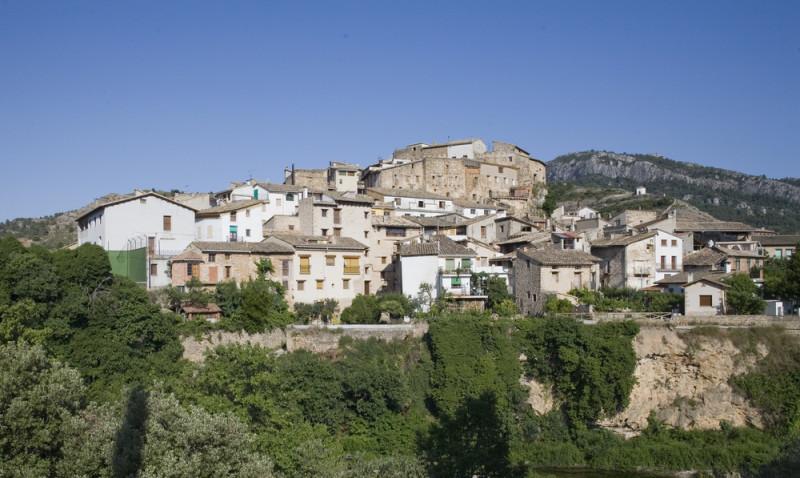 calaceite-espana (2)