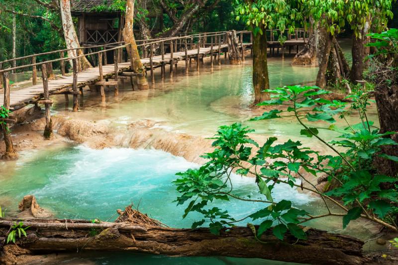 cascada-laos (2)