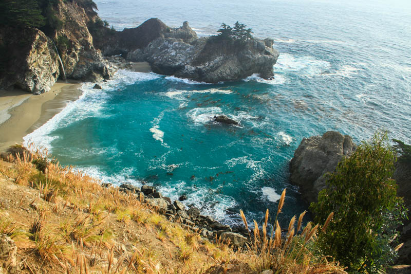 cascada-mc-way-california-2089