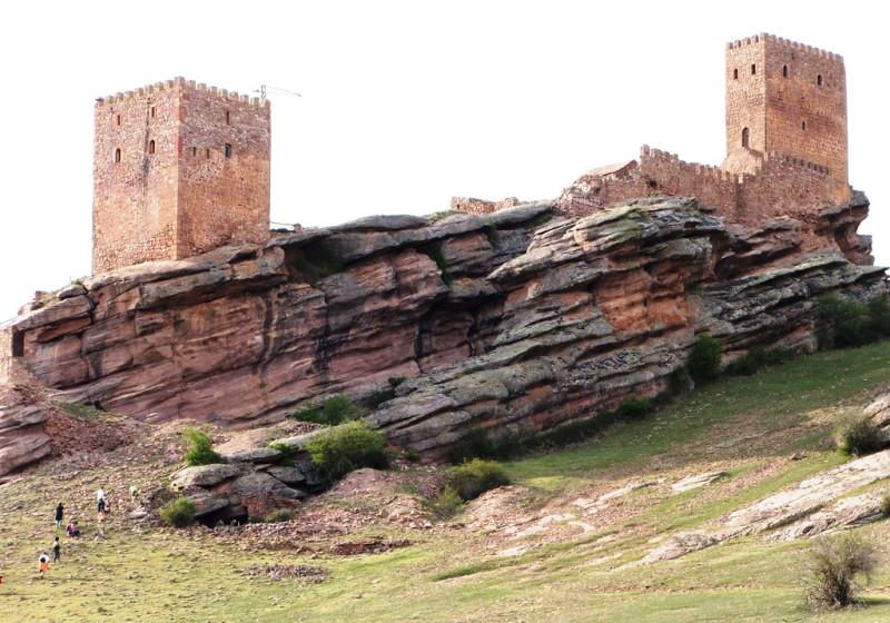 castillo-zafra